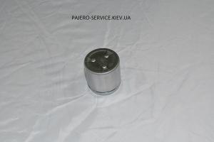 Поршень переднего суппорта Pajero 3.0
