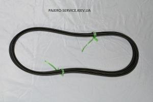 Ремень генератора Pajero 3.2D