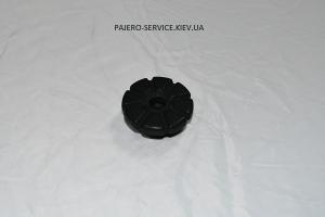 Нижняя подушка переднего амортизатора Pajero