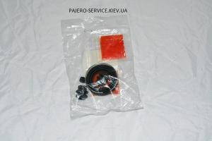 Ремкомплект заднего суппорта Pajero 3.0