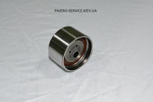 Ролик ГРМ Pajero Wagon III/IV