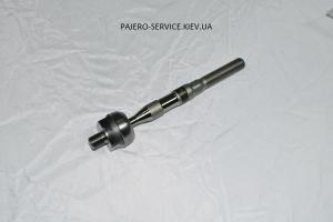 Рулевая тяга Pajero III