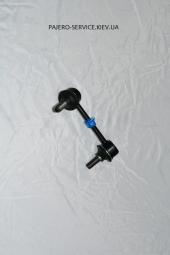 Задняя правая стойка стабилизатора (555) Pajero